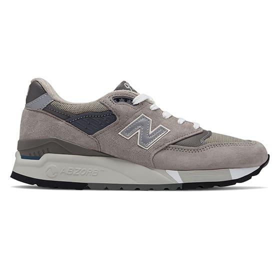 Оригинальный New Balance из США - Shopfans 3cc81bcd6e0