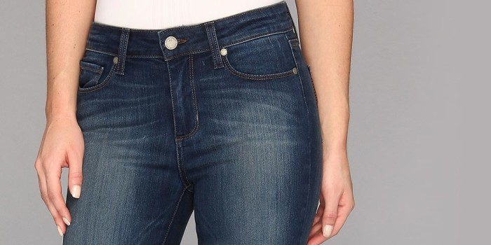 Jeans14