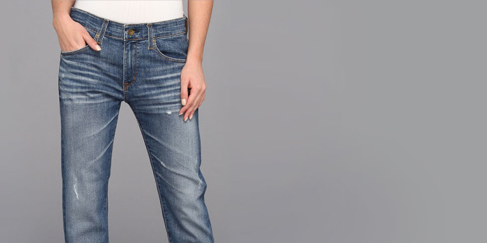 Jeans3
